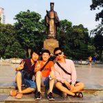ハノイにいったい何があるというんですか?ぼくがベトナム留学を決めた3つのワケ