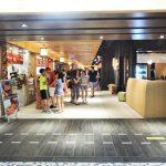 """サーモンに続け!""""サバがNEXT FOOD""""の扉を開く。世界の""""日本食""""になるためのJAPAN FOOD TOWNがシンガポールに登場!"""