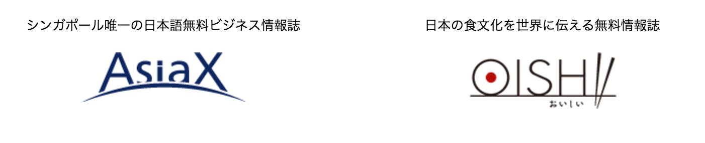 screenshot-2016-10-08-12-22-13