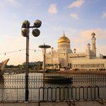 ASEANのお金持ち・ブルネイが、シンガポールから学べることとは?