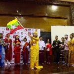 アジア最後のフロンティアミャンマーで優秀学生と語り合った春。ふつうの女子大生のわたしが味わった劣等感とは?