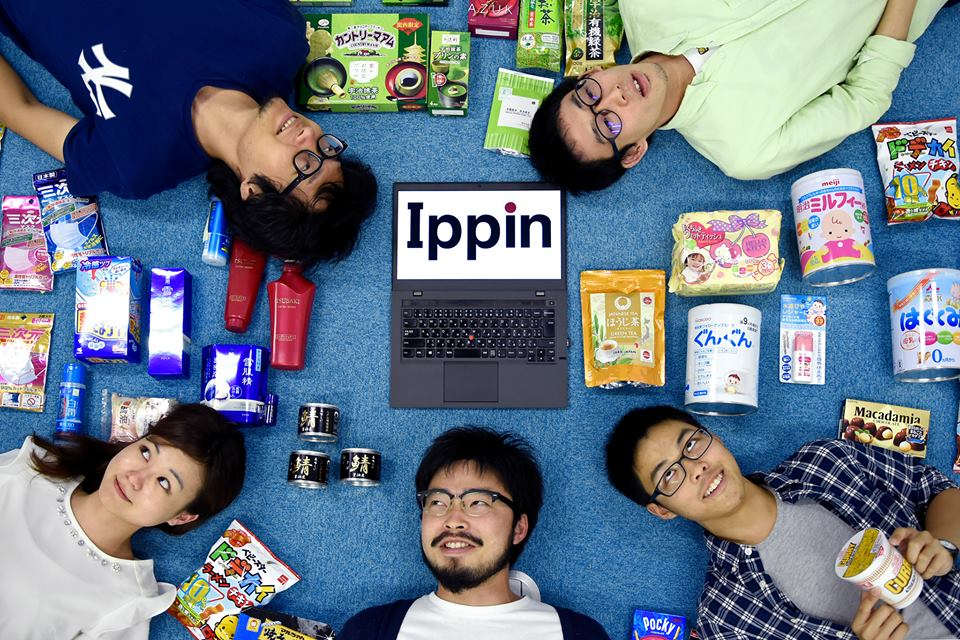 ippin-team2