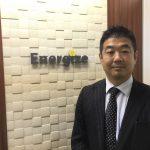 外国人にとっての日本就職の登竜門に!ASEAN CAREER FAIR with JAPANを運営するエナジャイズ代表、尾崎太朗氏
