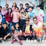 【社会起業家特集】インドネシアで深刻化するごみ。問題解決に取り組む社会的企業Greenerationに迫る !