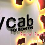 【社会起業家特集】若者に希望と機会を。教育×マイクロファイナンスで自立支援をおこなう社会的企業、YCAB Foundationに迫る。