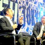 """【イベレポ】参加者5,000人!世界中の起業家・投資家が集結する、テック系スタートアップの祭典""""Slush Tokyo 2017"""""""
