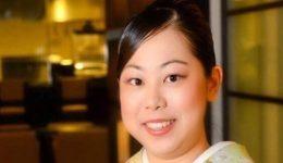 「サービスを通して人と人を繋ぐ」マレーシアの飲食業界を盛り上げるキャリアウーマン!福田綾香氏にせまる!