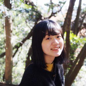 久保田美波
