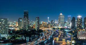 意外と簡単?タイに8ヶ月住んだ大学生が語る バンコクでの住居の探し方、住み方