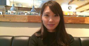 「海外では不安を上回る経験を得られる」 ベトナムから帰国後、アクセンチュア株式会社で働く米林舞香氏