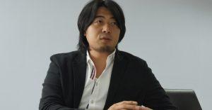 「最高の企業文化でつながったアジアンコングロマリットを作る」ーソルテックベトナム代表 薛悠司氏