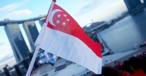 観光・歴史・起業まで、シンガポールを知るためのオススメ本7選!