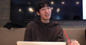 """学生向けの大規模イベントを主催、成功させてきたkokokara group 代表・清光陽介氏が語る """"想像を超えた無茶体験"""" の必要性とは?"""