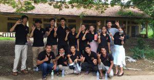 営業職→総合商社を経てタイ・カンボジアで多くの事業を展開! 優秀経営者賞も受賞したMates Global Communications柳内学氏に学ぶ、ASEANでの起業術