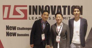数々のベンチャー企業の上場を支えたエンジェル投資家が語る!起業家に必要な資質と覚悟とは?