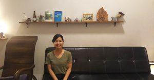 「好きなことを自由にしてほしい。」チェンマイで1人働く山本あゆみさんから学ぶ素敵な海外での働き方