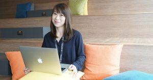 人事のアジア統括として急成長中のAnyMind Groupを支える松山栞さんが語る、東南アジアで働くコツ