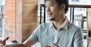 3年で大手旅行会社を退職し、ミャンマーで起業「旅×教育」を通して若者に主体性を【HOME Myanmar mm Co., Ltd代表鈴木俊良氏】