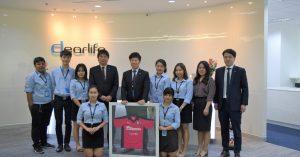 急成長するタイ・バンコクで働く日本人の生活をサポート。不動産会社社長が楽しむアセアンでのビジネスとは - Dear Life Corporation社長 安藤功一郎氏【後編】