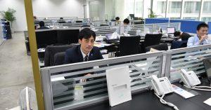 元プロサッカー選手が語る東南アジアで働く魅力とは - 株式会社ディアライフ 伊藤琢矢氏