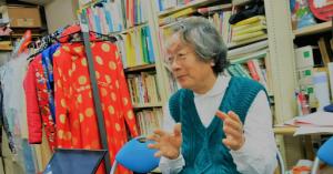 国際化は英語だけじゃない!第二外国語を学ぶ意義とは? ベトナム語研究の第一人者 冨田健次氏