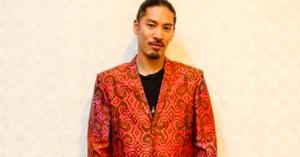 インドネシアで超人気の日本人歌手、目指すのは「憎めないキャラ」!? ー加藤ひろあき氏のこれまでとこれからに迫るー