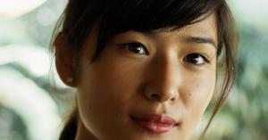 """日本人女性・初のグリーンスクール卒業生!限られた人生の中で彼女がした「選択」、そして私たちがすべき """"選択"""" は?【DARI BALI 露木志奈氏】"""