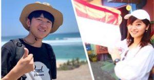 ローカルに入り込む!インドネシアと暮らす【日本語パートナーズのリアル①】