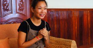 「普通のOLだった私がカンボジアで養豚場経営者に!?」— 元「養豚ガール」山田史織氏インタビュー