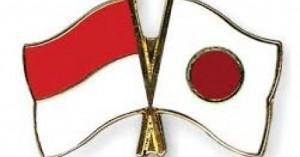 インドネシアが世界最大の親日国家なワケ