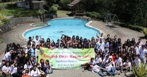 1年間のインドネシア留学経験者が語る 留学生活のリアル