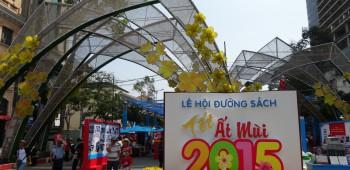 テト中にはベトナムを訪れるべからず!?真偽を現地調査!