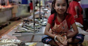 英語が通じる?タイとマレーシアの英語教育に迫る!
