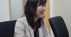 マレーシア就職のプロに聞く マレーシアで働くことのリアル。